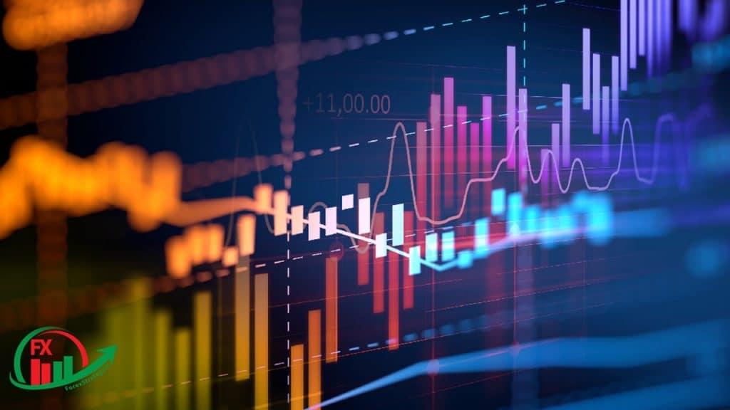 نظرات فقها در خصوص ارز های دیجیتال