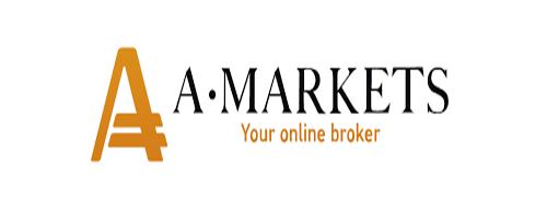 A.market
