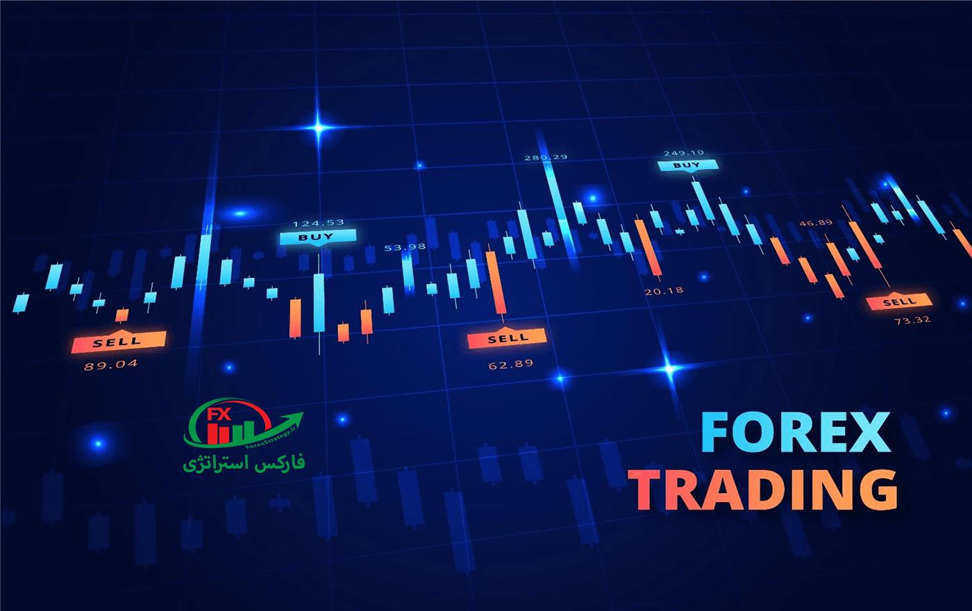 بازار فارکس